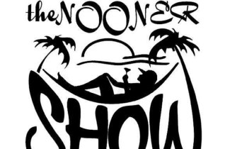 The Nooner Show at the Motown Mansion, Part 2