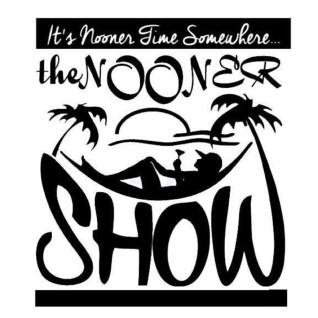 The Nooner Show – Episode 145 – Detroit Music Awards Howard Hertz