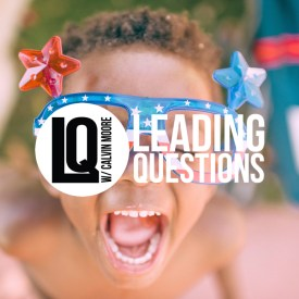 Leading Questions: S2 E9 | Immigration Reform – Can We Fix What's Broken