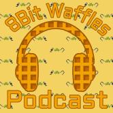 8Bit Waffles