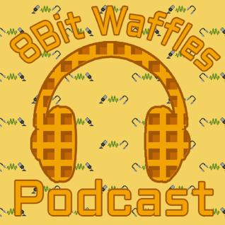 8 Bit Waffles, Episode 27
