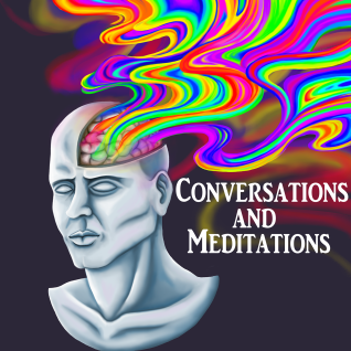 Conversations and Meditations – Episode 18 – Stoicism as an Operating System For Life
