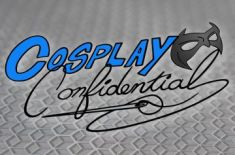 Cosplay Confidential