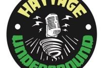 Hattage Underground