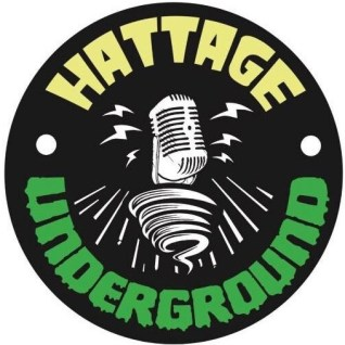 Hattage Underground – Season 2, Episode 16 – Tiffany's Hattage; Katt's out the Bag