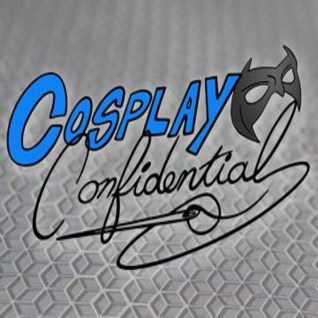 Cosplay Confidential – Episode 25 – Keeley Shoup