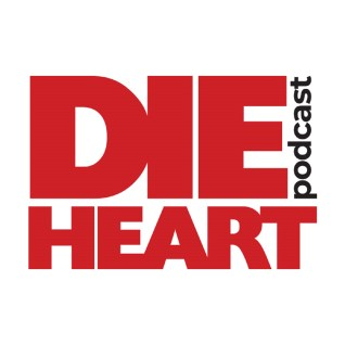 Die Heart Podcast – Episode 12 – Live from Die Hard Re-Release