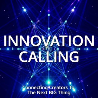 Innovation Calling: Embracing the Change in TV and Media
