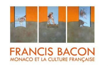 Actus de Monaco juin 2016 - 5