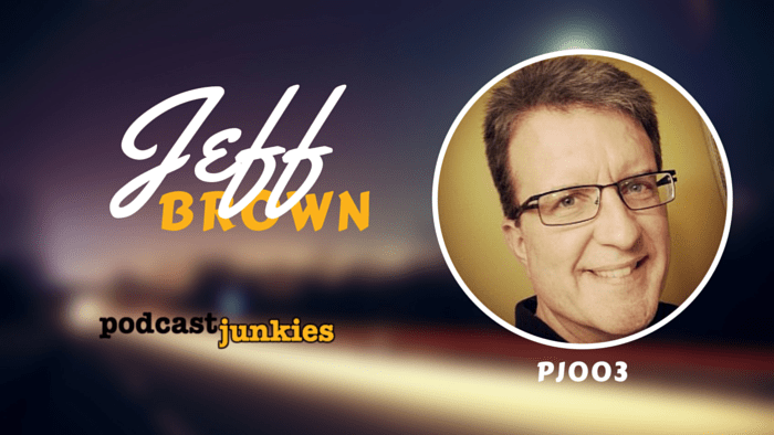 PJ003-Jeff-Brown-Social