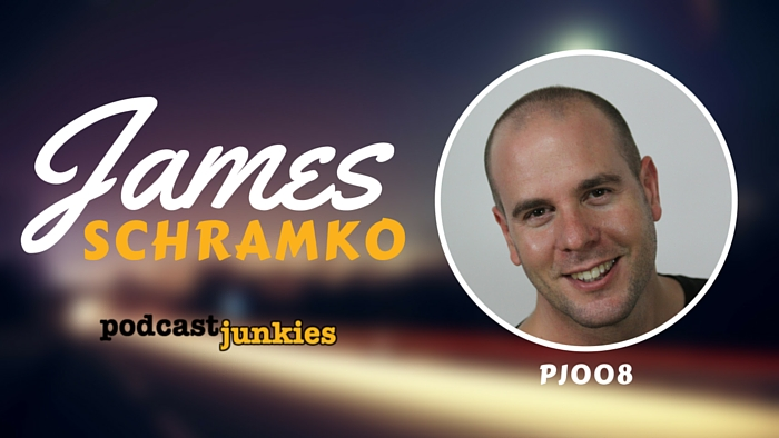 PJ008-James-Schramko-Social