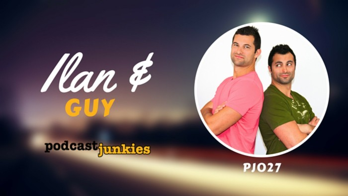 PJ027-Ilan-and-Guy-Social