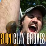 Clay-Groves-Interview