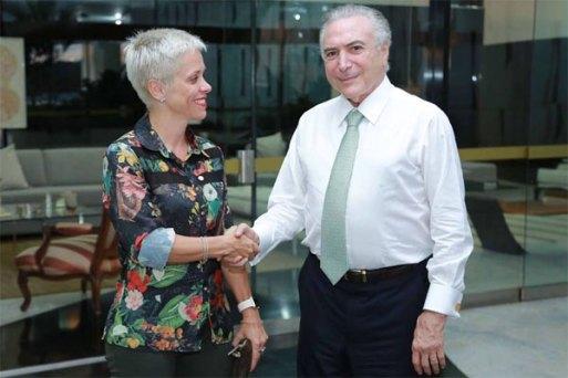 Resultado de imagem para brasil cristiane