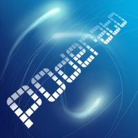Podcast EDUradio