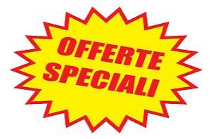 OFFERTE-speciali-rid
