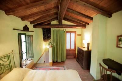 24.-Casa-Olivi-bedroom