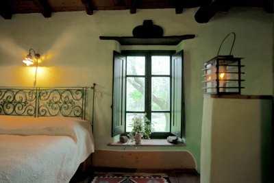Casa Olive 003