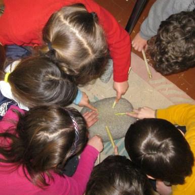 coloriamo-la-preistoria-4