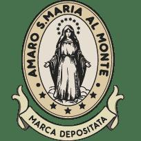 Santa Maria al Monte logo