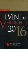 cover-2016-veronelli