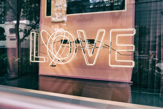 la clave no esta en enamorar al cliente