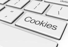 cookies-de-terceros-065425