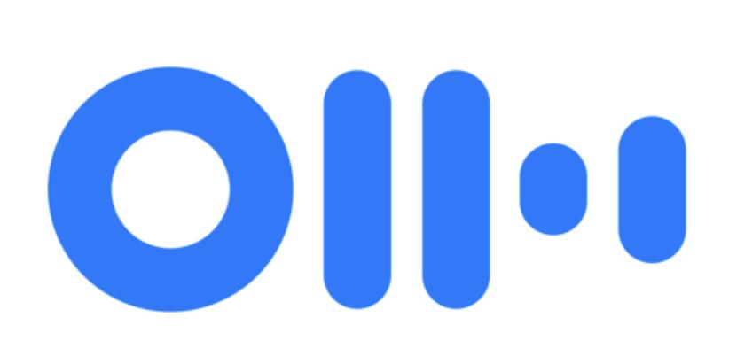 Otter.ai logo