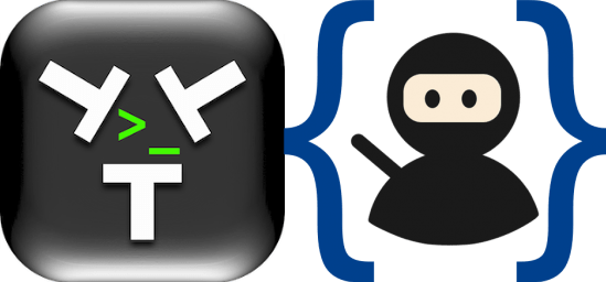 TTT PBS logos combined
