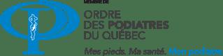 Ordre des podiatres du Québec