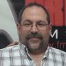 Gabriel Feld