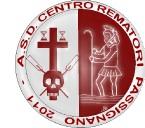 ASD Rematori Passignano