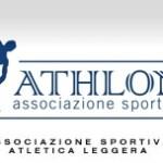 A.S. Athlon Bastia