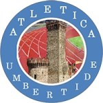 Atletica Umbertide