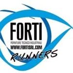 Forti Runners Terni