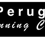 Il Perugino Running Club