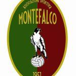 Libertas Montefalco