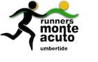 Runners Monte Acuto Umbertide