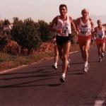 Brugnoni-SettimVerde1988-1
