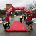 MaratoninaOrgArrivo