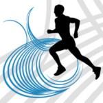 In arrivo la Corsa della Cipolla di Cannara 2019 (con qualche novità)