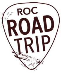 roc-roadtrip
