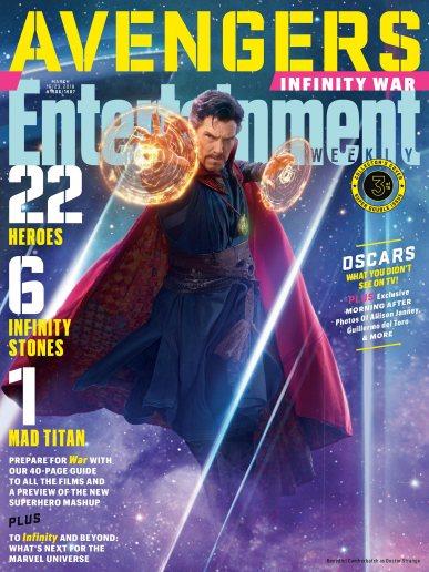 03-ewcover-avengers-doctor-strange