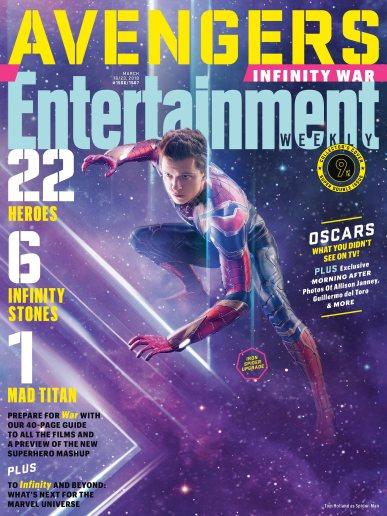 09-ewcover-avengers-spider-man