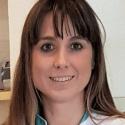 Gemma Hormigo
