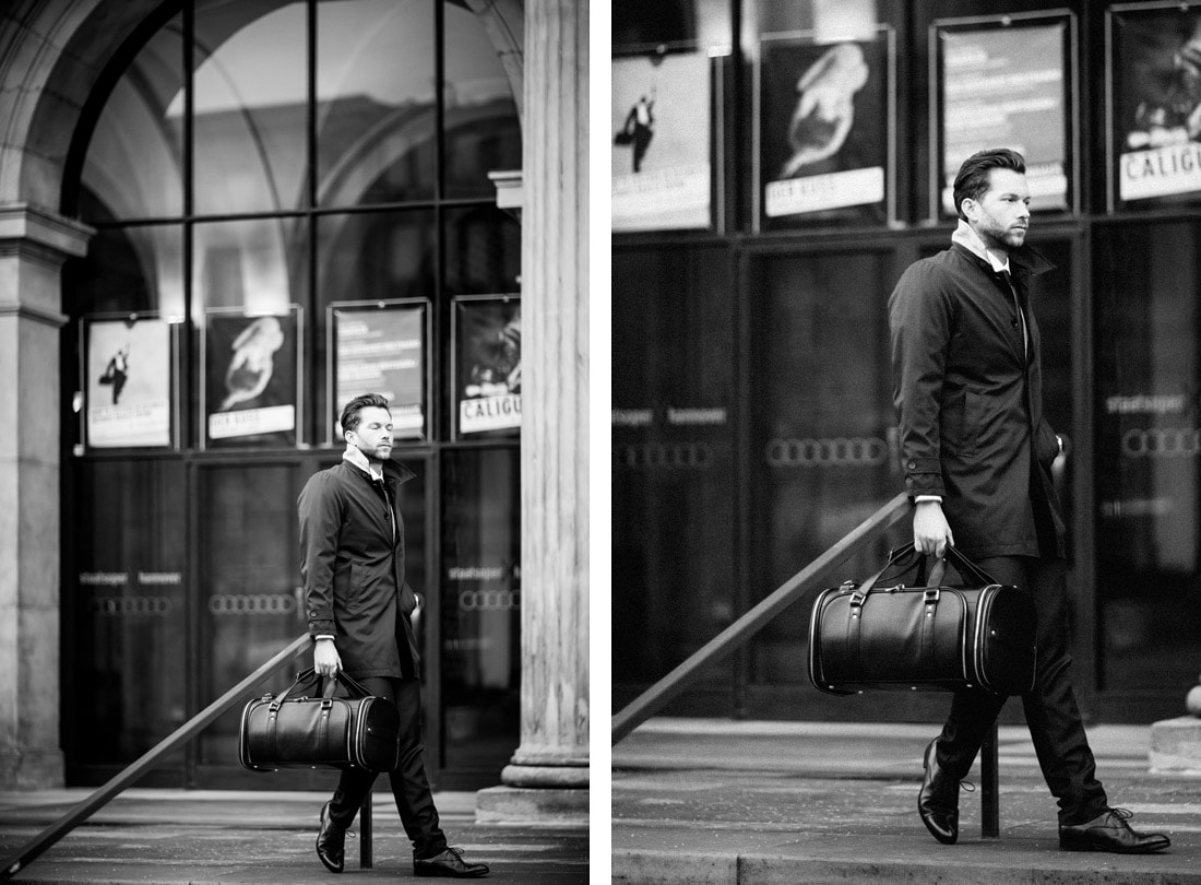 Fotograf Berlin