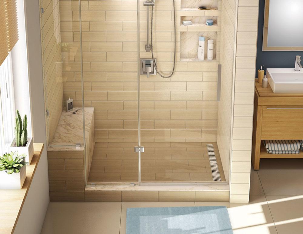 Kako Izabrati Slivnike Za Kupatilo Asopis Podovi