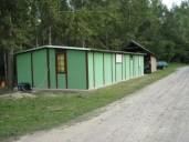novi-ribicki-dom