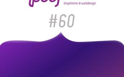 Podsource – 60 – Workflow