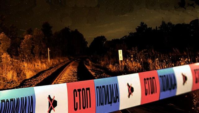 Sedamdesetogodišnjaka usmrtio voz u Smederevskoj Palanci